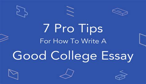 What does double spacing mean on an essay - Article - Hire